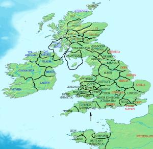 map_dumnonia