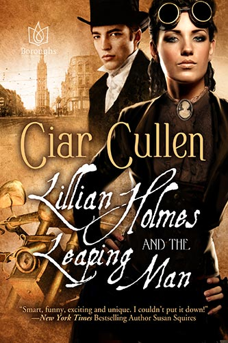 full-lillian-holmes-leaping-man