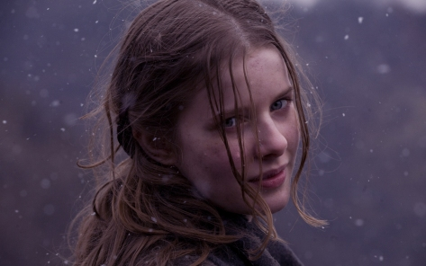 rachel_hurd_wood_1920_1200_jun072011