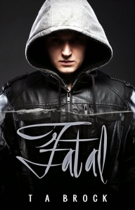 Fatal_FRONT cover