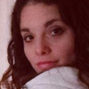 Valentina Cano pic