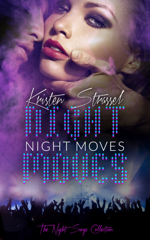 Night-Moves-ebook-FOR-WEB
