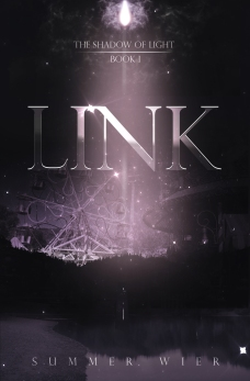 link-final-front