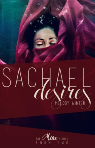SachaelDesires-Winter
