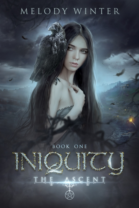 iniquity-cover