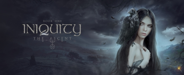 iniquity-release-day-header
